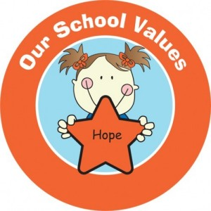 school-values-hope-circle[1]