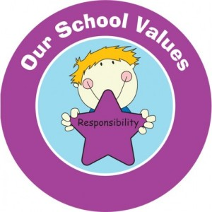 school-values-responsibility-circle[1]