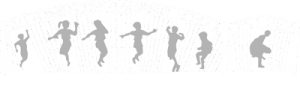 Sutton-on-the-forrest-logo-white-txt
