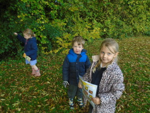 Reception Autumn a 2015 057
