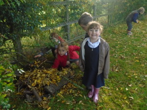 Reception Autumn a 2015 086