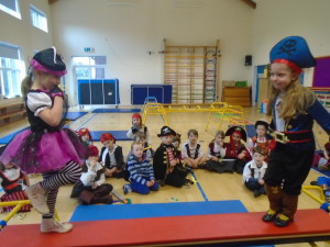 Pirate day 2016 015