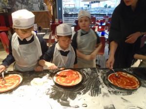 Pizza Express 029